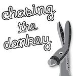 chasingthedonkey Avatar